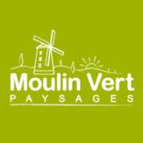 MOULIN VERT PAYSAGES SARL