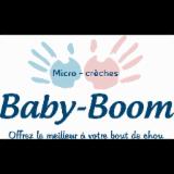 EURL Baby-Boom