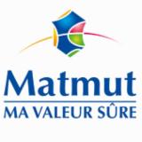 Groupe MATMUT