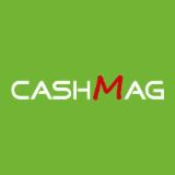 CASHMAG-DESMAG SARL