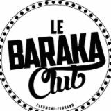 BAR A KA