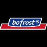BOFROST FRANCE