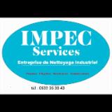 IMPEC SERVICES
