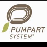 PUMPART SYSTEM