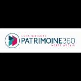PATRIMOINE 360