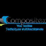 COMPOSITEX