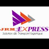 JRM EXPRESS