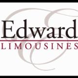EDWARD QUALITY SERVICES & LIMOUSINES - EQSL GLOBAL
