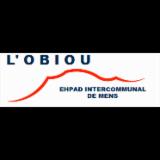 EHPAD INTERCOMMUNAL L'OBIOU