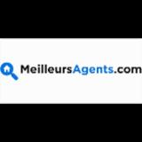 MEILLEURSAGENTS.COM