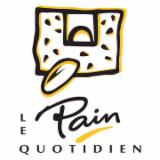 Le Pain Quotidien France