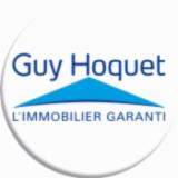 Guy Hoquet Villeurbanne Gratte-Ciel