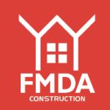 FMDA CONSTRUCTION