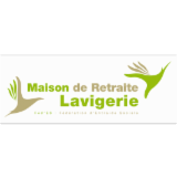 EHPAD LAVIGERIE - Fédération d'Entraide Sociale