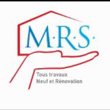 S A R L  MRS