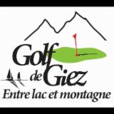GOLF DE GIEZ