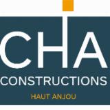 CONSTRUCTIONS DU HAUT ANJOU