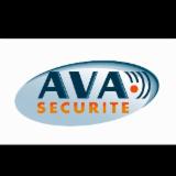 AVA SECURITE