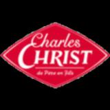CHARLES CHRIST