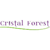 CRISTAL FOREST