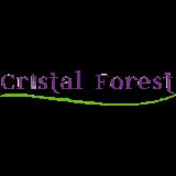 SOORYA-EDITIONS/CRISTAL FOREST/JM ROBREA