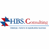 HBS CONSULTINGS