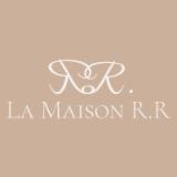 LA MAISON R.R