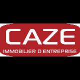 MGD CONSEIL / CAZE IMMOBILIER D'ENTREPRISE