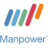 MANPOWER Maintenance & Automobile
