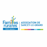 FAMILLES RURALES ASSOCIATION DE SANCEY