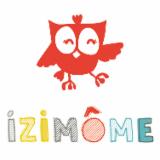 IZIMOME