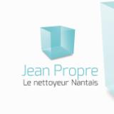 JEAN PROPRE