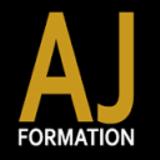 AJ-FORMATION
