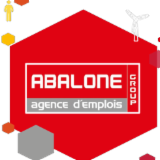 ABALONE ORLEANS