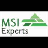 MSI EXPERTS