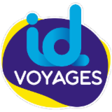 ID VOYAGES