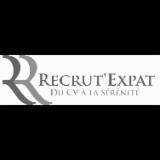RECRUT'EXPAT