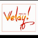 Pays du Velay