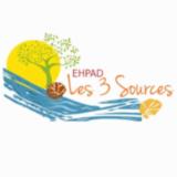 EHPAD LES 3 SOURCES