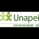 UNAPEI 92 Centre de Marsauceux