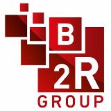 B2R GROUP