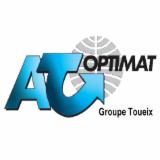 A. T. OPTIMAT 63